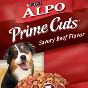 Makanan Anjing Alpo Puppy Beef Vegetables 1 3 alpo food review food