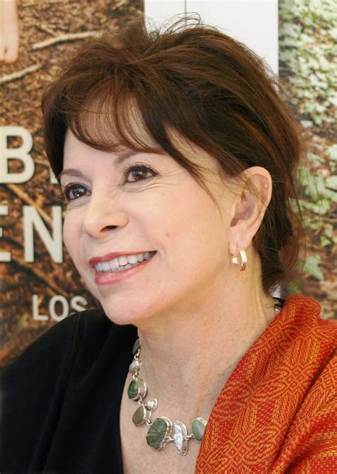 biography isabel allende file isabel allende 001 jpg wikipedia