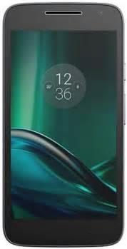 Hp Motorola Ram 2gb motorola moto g4 play xt1607 16gb 2gb ram specs and price phonegg