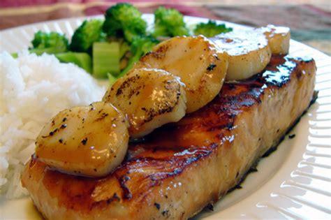 cuisiner des pav駸 de saumon cuisiner un pave de saumon 28 images cuisine cuisiner