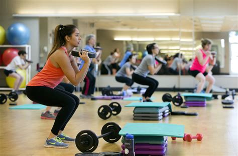 Fit Classes by Check These Tips Before You Sign A Contract Fit City