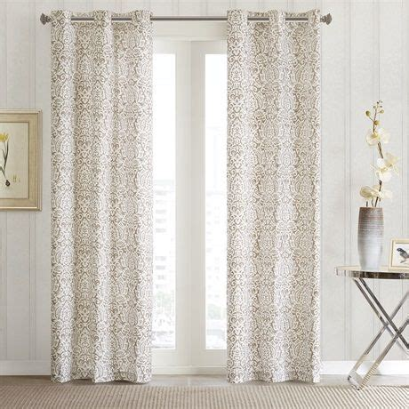 energy efficient window curtains 1000 images about energy efficient window curtains on
