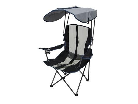 Kelsyus Premium Canopy Chair by Kelsyus Premium Portable Cing Folding Lawn Chair W
