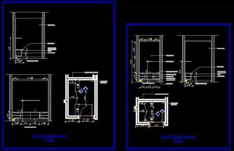 Interior Design Temple Home Puja Room Plan N Design