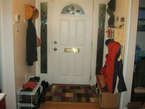 small apartment entryway ideas bewitching apartment entryway with wooden door also lavish