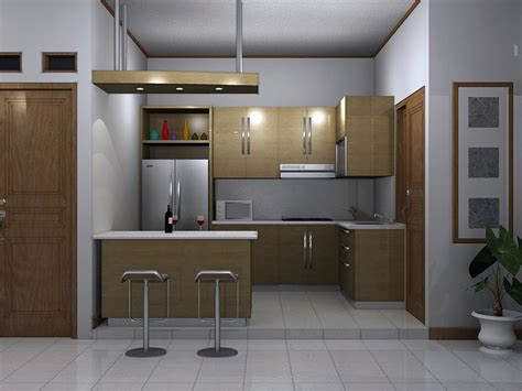 desain dapur minimalis sederhana murah desain dapur dan ruang makan minimalis