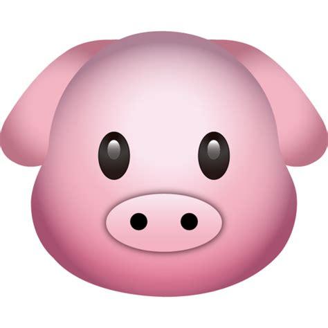 emoji video download download pig emoji icon emoji island