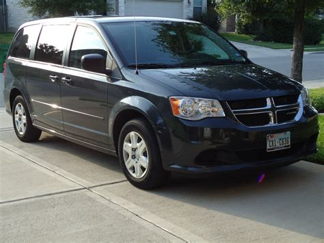 service manual active cabin noise suppression 2012 dodge grand caravan on board diagnostic