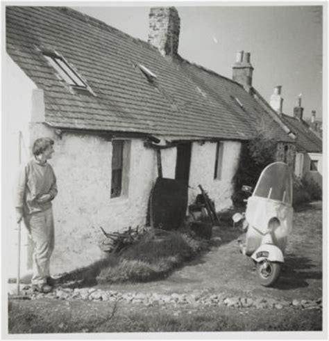 joan eardley a sense 1911054023 joan eardley s sense of place books from scotland