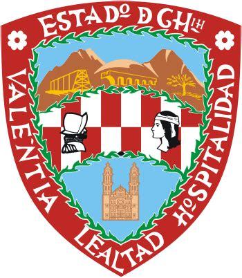 gobierno del estado de chihuahua portal de enlace ciudadano gobierno del estado de chihuahua portal de enlace