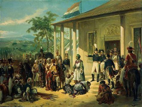 dks latihan soal bab i imperialisme dan kolonialisme kelas viii smp sejarah