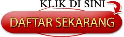 Ace Maxs Pekanbaru belajar bisnis gratis di indonesia aryanto herbal