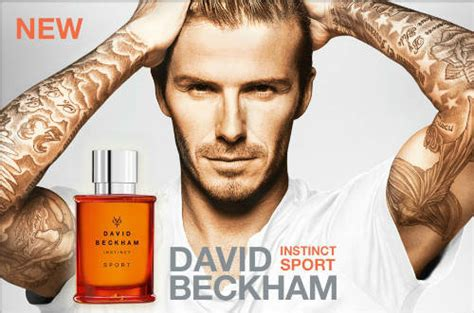 david beckham biography early life david beckham net worth bio career early life personal