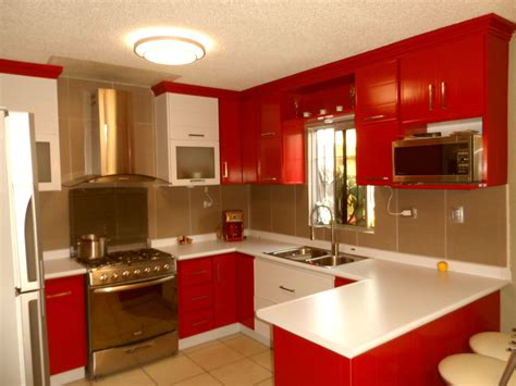 Plastic Kitchen Cabinets | plastic kitchen cabinets
