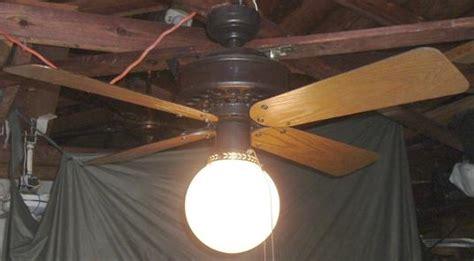 sears ceiling fans model 292 909200