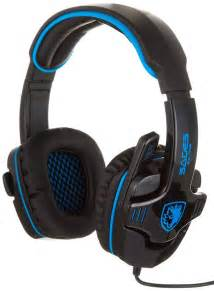 best headset for gaming and top 10 best pc gaming headsets heavy