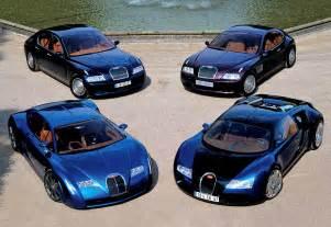 Bugatti V18 1999 Bugatti Eb 18 3 Chiron Concept Specifications