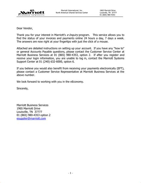 job cover letter format photos hd amazing formal letter apply for