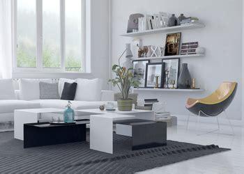 pisos en alquiler en mirasierra pisos y casas en alquiler de inmobiliaria mirasierra