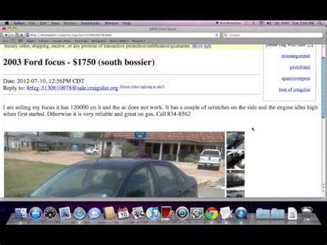 craigslist boats lake charles lake charles for sale by owner craigslist autos post
