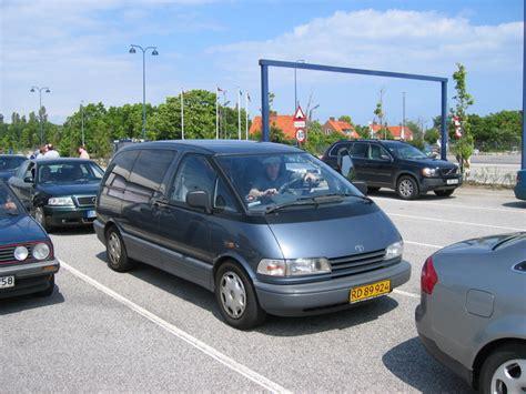 where to buy car manuals 1996 toyota previa regenerative braking 1996 toyota previa overview cargurus