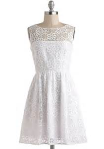pretty dresses rsv pretty dress