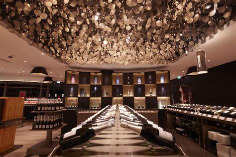 Choisir Cave A Vin 933 by Caveavin Site J Ai Trouv 233 Le Meilleur Site Pour Faire Mon
