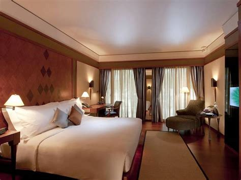 hotel rooms in thailand sukhothai hotel the bedroom bangkok thailand reservation service
