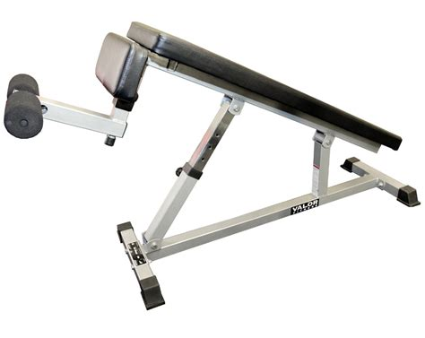 valor weight bench decline flat utility bench valor fitness df 2