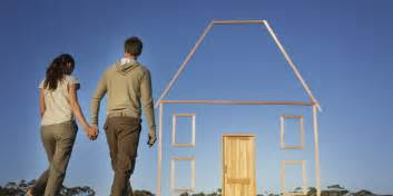 Building Your House Building A House 102 The Nitty Gritty Huffpost