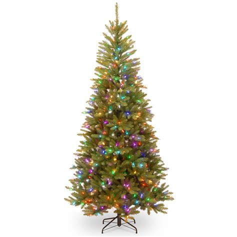 national tree dunhill fir troubleshooting national tree company 7 1 2 dunhill fir mixed slim hinged tree