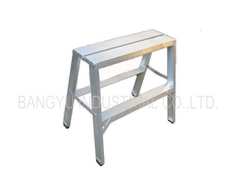 step 2 bench china 2 step bench drywall tools china step bench bench