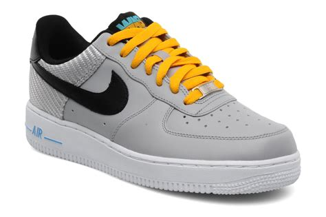 Imagenes Nike Air Force One | fotos de zapatos nike air force one many hd wallpaper