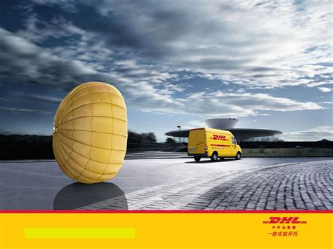 Mba Recruitment Agencies South Africa by Apply For Dhl Innovation Challenge 5 000 More Up For