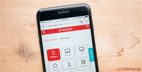 Rogers Wireless Phone Number Lookup Rogers Offering 150 Savings On Discounts Select