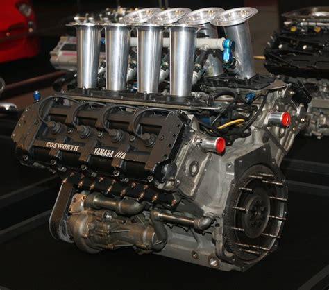 wallpaper engine kickass 1000 images about badass engines on pinterest pontiac