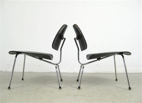 areaneo charles eames lcm plywood chairs vitra