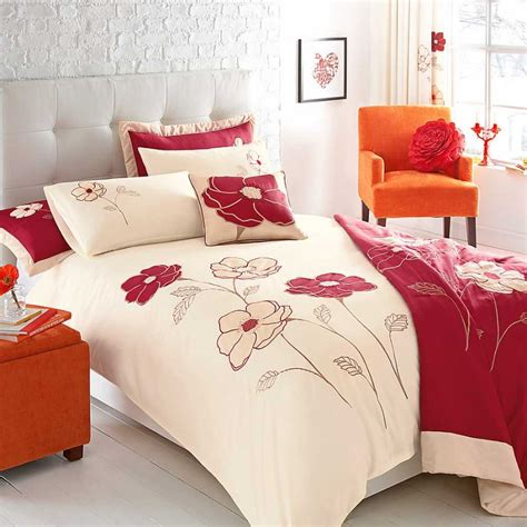 Sheets And Bedding by Vikingwaterford Page 7 Gorgeous Bedroom With