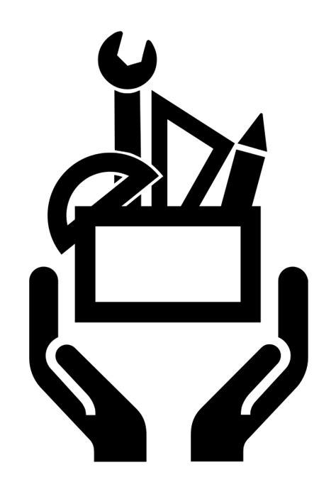 filetool box icon svg wikimedia commons