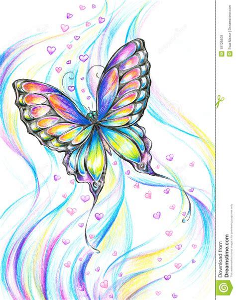 imagenes de mariposas en vuelo mariposa del vuelo