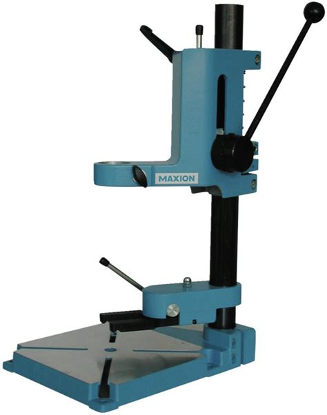 bench drill stand 70025019 maxion bench drill stand mbs 165 hahn kolb