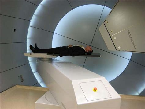 Proton Therapy Equipment by Proton Therapy Stiegel Consulting Turnkey Solutions For