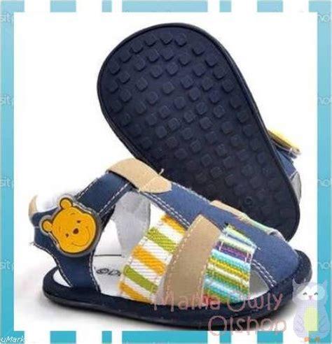 Sepatu Boots Bayi Balita Anak Sol Karet 1 3tahun aneka sepatu prewalker bayi sol karet sol biasa ibuhamil