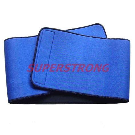 Slimmimg Belt china neoprene waist slimming belt waist belt ss 1920 china waist belt neoprene