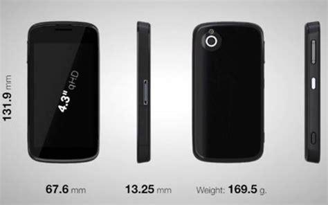 phone boning boeing unveils self destructing smartphone informationweek