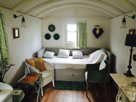 50 days in europe two one caravan no plan books shepherd hut caravan