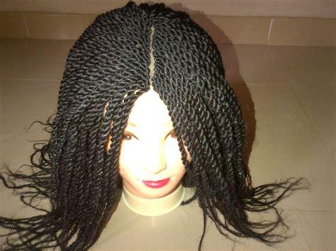 buy crochet braid in lagos nigeria braided wig crochet braid on wig weavon wig etc
