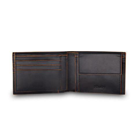 portefeuille homme cuir avec porte monnaie rubert