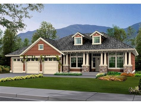 best new ranch home plans new home plans design ranch craftsman style house plans best of craftsman house