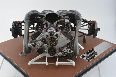 koenigsegg one 1 engine 1 6th frontiart koenigsegg one 1 engine